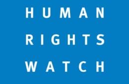 human watch