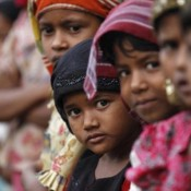 rohinga