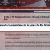 us-assist-jpg-ed-87132