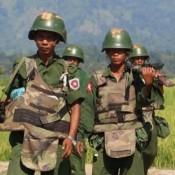 mianmar-sen