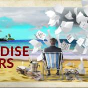 Paradise-P